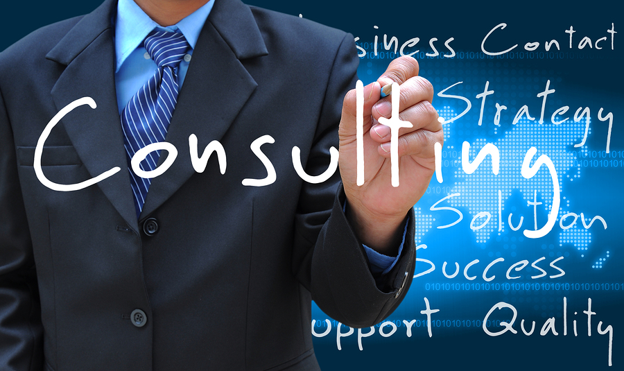 business-consulting-services