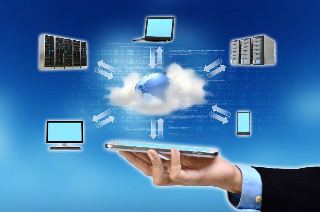 cloud_computing-1024x678