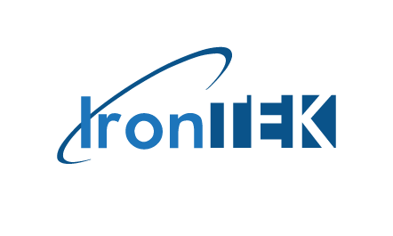 IronTEK, LLC